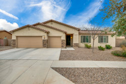 Photo of 5819 S 55th Glen, Laveen, AZ 85339 (MLS # 5883291)