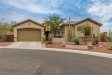 Photo of 3750 W Whitehawk Court, Anthem, AZ 85086 (MLS # 5883295)