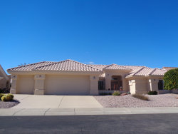 Photo of 22116 N Venado Drive, Sun City West, AZ 85375 (MLS # 5883301)