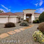 Photo of 15822 W Huron Drive, Sun City West, AZ 85375 (MLS # 5883309)
