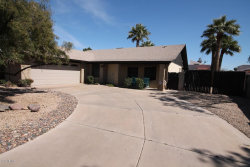 Photo of 9047 N 48th Avenue, Glendale, AZ 85302 (MLS # 5883316)