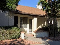 Photo of 8140 N 107th Avenue, Unit 311, Peoria, AZ 85345 (MLS # 5883323)