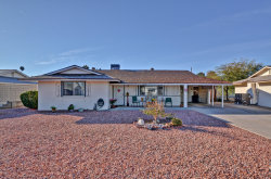 Photo of 10841 W Sun City Boulevard, Sun City, AZ 85351 (MLS # 5883336)