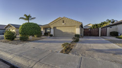 Photo of 7674 W Foothill Drive, Peoria, AZ 85383 (MLS # 5883352)