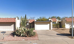 Photo of 5443 S Mitchell Drive, Tempe, AZ 85283 (MLS # 5883378)