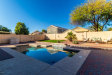 Photo of 17604 W Boca Raton Road, Surprise, AZ 85388 (MLS # 5883394)