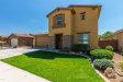 Photo of 595 W Stanley Avenue, Queen Creek, AZ 85140 (MLS # 5883408)