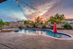 Photo of 23580 S 213th Court, Queen Creek, AZ 85142 (MLS # 5883419)