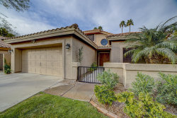 Photo of 40 E Dawn Drive, Tempe, AZ 85284 (MLS # 5883424)