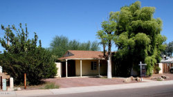 Photo of 1836 E Don Carlos Avenue, Tempe, AZ 85281 (MLS # 5883426)