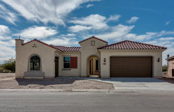 Photo of 5965 W Cactus Wren Way, Florence, AZ 85132 (MLS # 5883444)
