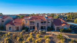 Photo of 16354 E Palisades Boulevard, Unit 3204, Fountain Hills, AZ 85268 (MLS # 5883455)