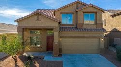 Photo of 18153 W Sanna Street, Waddell, AZ 85355 (MLS # 5883464)