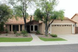 Photo of 19109 N 71st Drive, Glendale, AZ 85308 (MLS # 5883488)