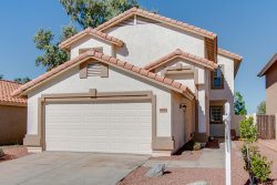 Photo of 19808 N 77th Drive, Glendale, AZ 85308 (MLS # 5883523)