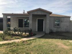 Photo of 7010 N 23rd Lane, Phoenix, AZ 85021 (MLS # 5883543)