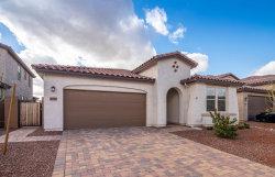 Photo of 10049 W Los Gatos Drive, Peoria, AZ 85383 (MLS # 5883545)