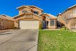 Photo of 9364 S Margo Drive, Tempe, AZ 85284 (MLS # 5883574)