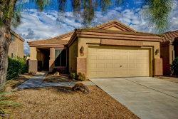 Photo of 33231 N 43rd Street, Cave Creek, AZ 85331 (MLS # 5883581)
