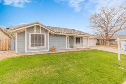Photo of 1429 E Ironwood Drive, Chandler, AZ 85225 (MLS # 5883596)