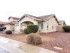 Photo of 948 E White Wing Drive, Casa Grande, AZ 85122 (MLS # 5883600)