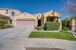 Photo of 3516 E Liberty Lane, Gilbert, AZ 85296 (MLS # 5883602)