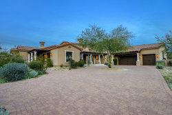 Photo of 9290 E Thompson Peak Parkway, Unit 459, Scottsdale, AZ 85255 (MLS # 5883615)