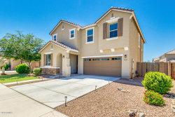Photo of 20959 E Creekside Drive, Queen Creek, AZ 85142 (MLS # 5883617)