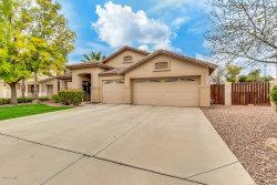 Photo of 2220 S Southwind Drive, Gilbert, AZ 85295 (MLS # 5883619)