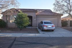 Photo of 7163 W Discovery Drive, Glendale, AZ 85303 (MLS # 5883633)