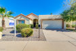 Photo of 2237 S Don Carlos --, Mesa, AZ 85202 (MLS # 5883637)