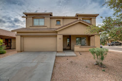 Photo of 4825 W St Charles Avenue, Laveen, AZ 85339 (MLS # 5883640)