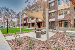 Photo of 6605 N 93rd Avenue, Unit 1085, Glendale, AZ 85305 (MLS # 5883644)