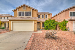 Photo of 1630 W Gail Drive, Chandler, AZ 85224 (MLS # 5883648)