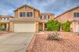 Photo of 1630 W Gail Drive, Chandler, AZ 85224 (MLS # 5883648)