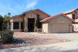 Photo of 18660 N 70th Avenue, Glendale, AZ 85308 (MLS # 5883660)