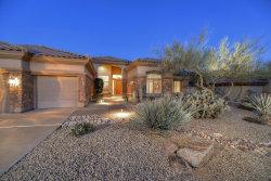 Photo of 12117 N 137th Way, Scottsdale, AZ 85259 (MLS # 5883673)