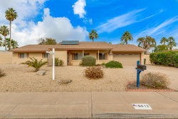 Photo of 6412 E Presidio Road, Scottsdale, AZ 85254 (MLS # 5883677)