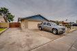 Photo of 4815 W Palo Verde Avenue, Glendale, AZ 85302 (MLS # 5883679)