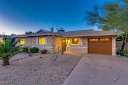 Photo of 6836 E Cheery Lynn Road, Scottsdale, AZ 85251 (MLS # 5883682)