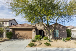 Photo of 9046 W Bajada Road, Peoria, AZ 85383 (MLS # 5883688)