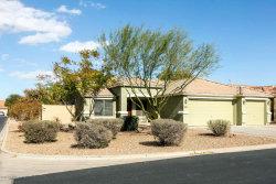 Photo of 4084 E Brighton Way, San Tan Valley, AZ 85140 (MLS # 5883709)