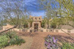Photo of 35370 N 46th Way, Cave Creek, AZ 85331 (MLS # 5883710)