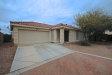 Photo of 2406 E Peach Tree Drive, Chandler, AZ 85249 (MLS # 5883712)