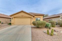 Photo of 46148 W Tucker Road, Maricopa, AZ 85139 (MLS # 5883714)