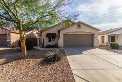 Photo of 4799 E Meadow Lark Way, San Tan Valley, AZ 85140 (MLS # 5883718)