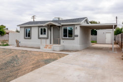 Photo of 2141 E Mckinley Street, Phoenix, AZ 85006 (MLS # 5883721)