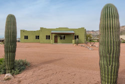 Photo of 5036 N Plaza Drive, Apache Junction, AZ 85120 (MLS # 5883725)