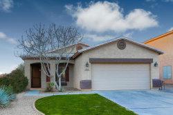 Photo of 393 E Shawnee Road, San Tan Valley, AZ 85143 (MLS # 5883732)