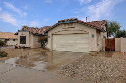 Photo of 2616 N 123rd Avenue, Avondale, AZ 85392 (MLS # 5883736)